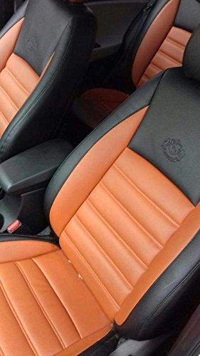 Car Seat Cover Design >> Khushal Car Seat Cover For Innova Premium Quality Designer