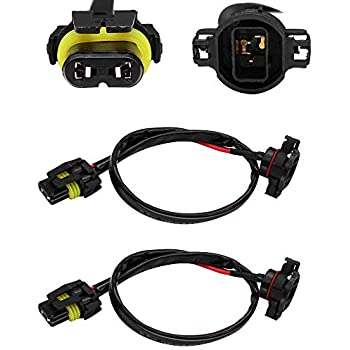 41VenMDvD4L._SL500_AC_SS350_ Jeep Tj Headlight Wiring Harness on jeep tj headlight conversion kit, jeep tj headlight bulb, jeep tj headlight relay,