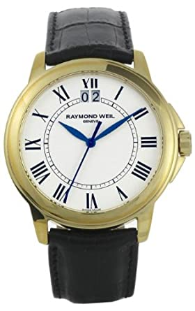 raymond weil tradition mens watch 5476 p 00300 amazon co uk watches raymond weil tradition mens watch 5476 p 00300