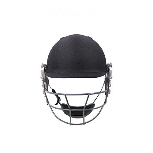 Shrey Cricket Helmet with Mild Steel Visor
