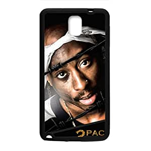 Hope-Store Fighting Cell Phone Case for Samsung Galaxy Note3