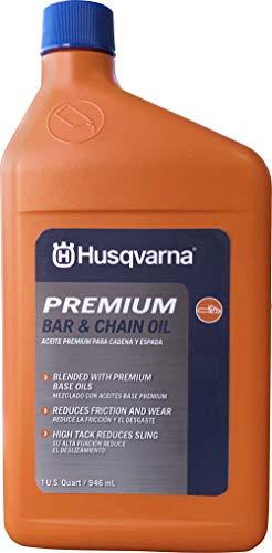 Husqvarna 610000023 Bar Chain