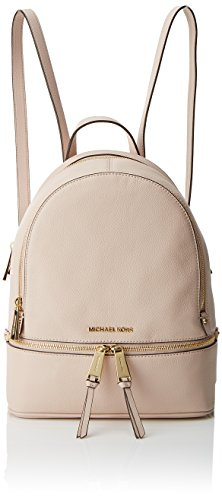 Michael Kors Backpack Handbag, Blue