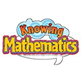 img - for Knowing Mathematics, Grade 6, Student Edition book / textbook / text book