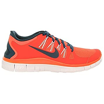 Nike Lady Free 5.0 Running Shoes