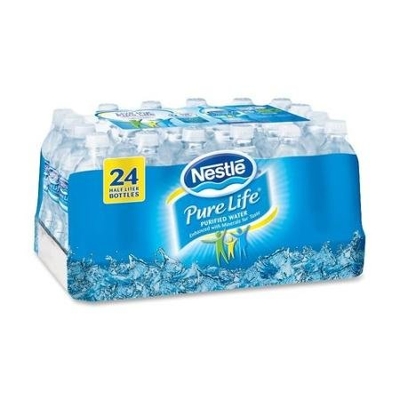 nestle-waters-north-america-nle101264-pure-life-purified-bottled-pack-of-24