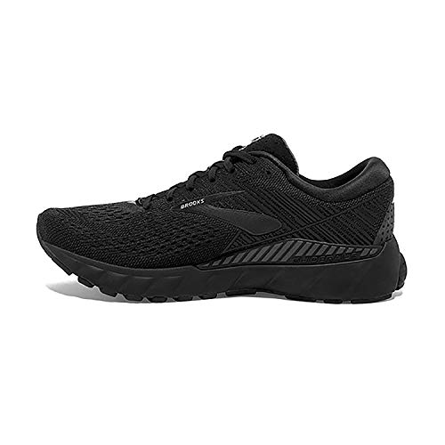 74a9ed0bf667b Brooks Men s Adrenaline GTS 19 D Width Running Shoe (BRK-110294 1D 4247740  7.5