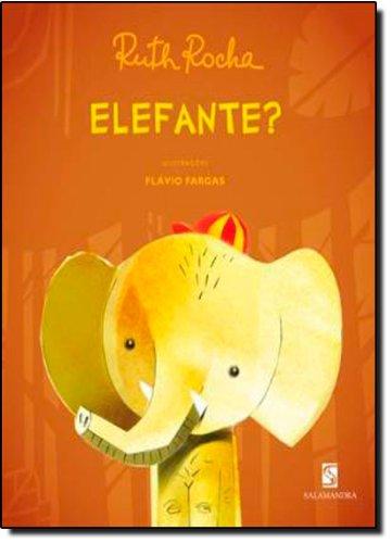 Elefante?
