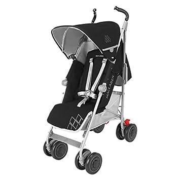 Maclaren Techno Xt Stroller Lightweight Compact