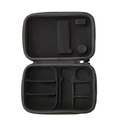Wikiwand Mini Carrying Case for OSMO Pocket Drone Portable Handheld Hard Bag by Wikiwand (Image #5)
