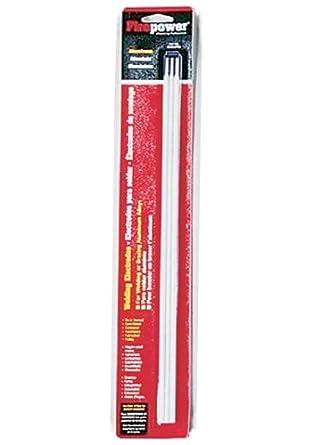 Amazon.com: Firepower 1440 – 0402 – Electrodos de soldadura ...