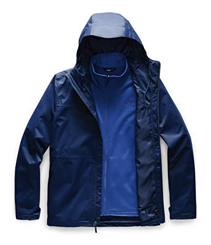 The North Face Arrowhead Triclimate Jacket Tall