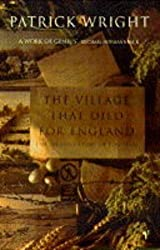The Village That Died for England: Strange Story of Tyneham