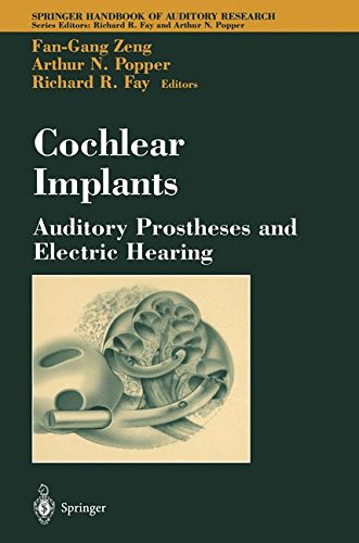 cochlear-implants-auditory-prostheses-and-electric-hearing-springer-handbook-of-auditory-research-v-