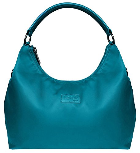 lipault-paris-hobo-bag-l-duck-blue