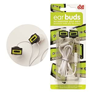 Image Result For Amazon Best Sellers Best Home Dcor Products