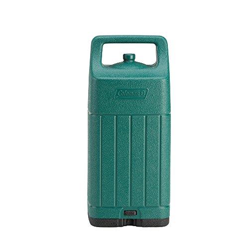 Coleman Liquid Fuel Lantern Hard-shell Carry Case