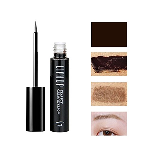 silvercell-tattoo-eyebrow-gel-super-durable-waterproof-sweat-pro-peel-off-tint-natural-makeup