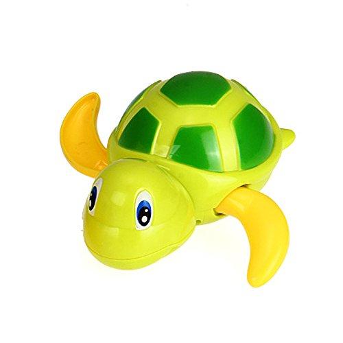 Baby Spielzeug Badespielzeug Wasserspielzeug Badewannenspielzeug Schildkröte