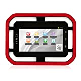 "VINCI Tab II 7"" Touch Learning Tablet (WIFI, 8 GB)"