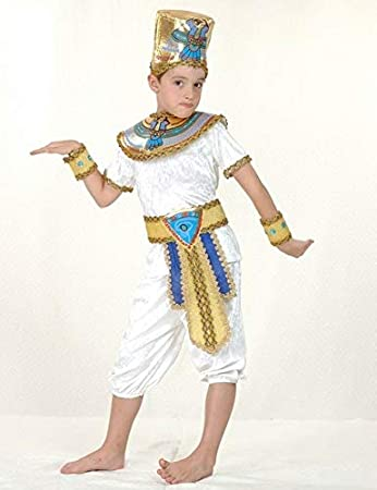 Desconocido Disfraz de Princesa de Princesa para niños, Halloween ...