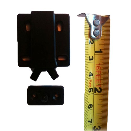 Happy Hot Tubs Speaker Clip for Master Spas Hot Tubs Down East Legend Series Tub Pop Up Latch