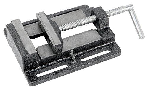 Press Accessory Kit - 9
