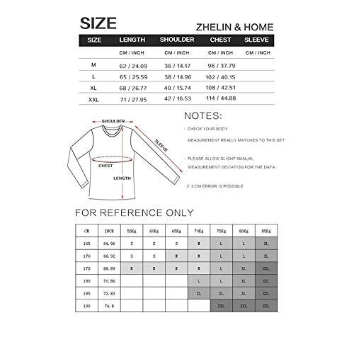 Gilet Fuweiencore 3 Fit Vest Double À Suit Costume 1 coloré L Taille Hommes Slim 2018 Décontracté Mariage Singlet couleur M Boutonnage D'affaires Mode De Vest Taille 4rqnxpCw4O