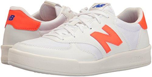 Wrt300 nbsp;– New nbsp;cf nbsp;b Balance naranja White 10 4fBwp