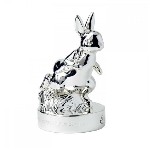 Peter Rabbit Money Box - 2