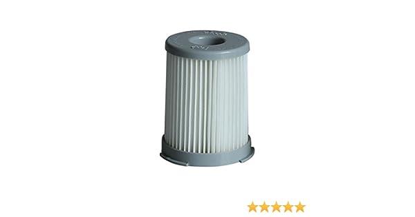 Diadia HEPA® Kit de filtros HEPAElemento de filtro para aspiradora ...