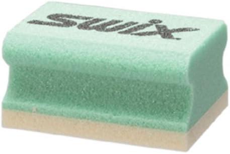 Swix Kick Wax Li/ège Synth/étique Racing