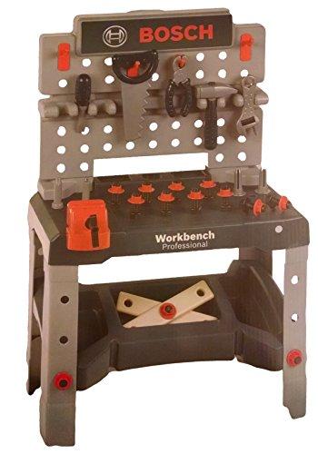 Bosch Workbench - 6