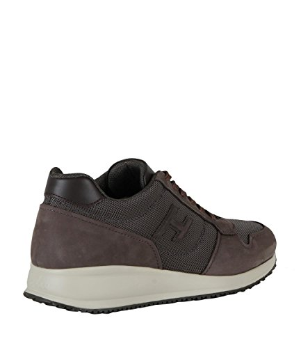 Hogan Sneakers Interactive N20 Uomo Mod. Hogan Sneakers Interaktiv N20 Uomo Mod. Hxm2460y800 Hxm2460y800 Z93TqV23c