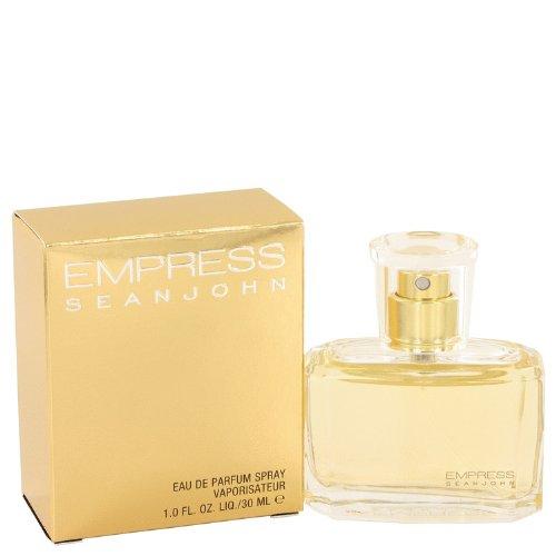 (Empress by Sean John Eau De Parfum Spray 1 oz)