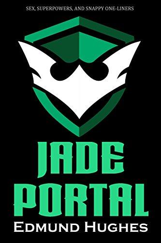 Download for free Jade Portal
