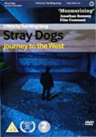 Stray Dogs - Subtitled