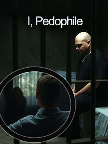 I, Pedophile