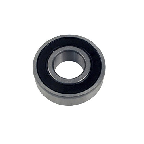 Beck Arnley 051-3954 Idler Pulley Bearing by Beck Arnley