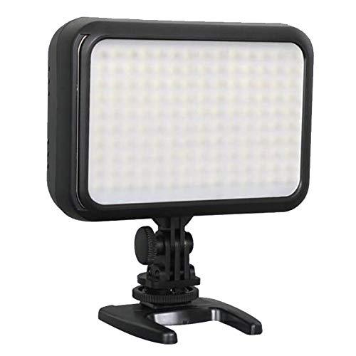 カメラ用 YN - 1410 140 LEDビデオライト対応キヤノンニコン一眼レフカメラビデオカメラ カメラアクセサリー   B07PZCC274