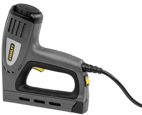 Stanley Tools TRE550Z Electric Staple