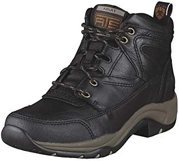 ARIAT Women s Hiking Boot