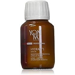 Yonka Professional Age Defense Hydra No 1, 1.6 Fluid Ounce