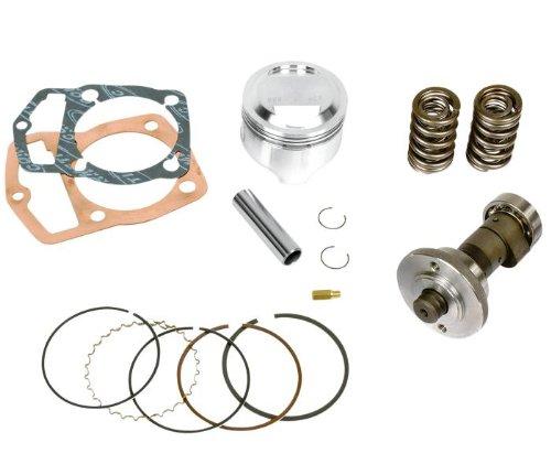 BBR Motorsports 240CC Bore Kit W/CAM for Honda CRF230F 03-10 - Big Boost Kit