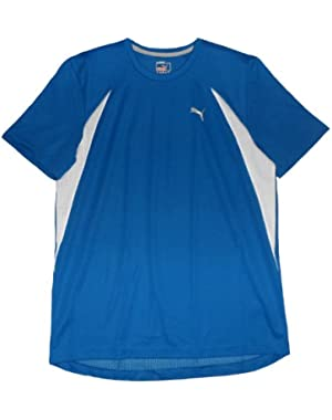 Men's Sport Lifestyle Training Tee