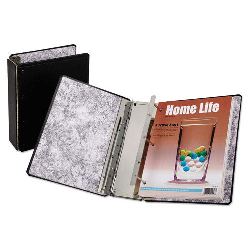 ESSC6193 - Oxford Catalog Binder With Expanding Posts by Oxford