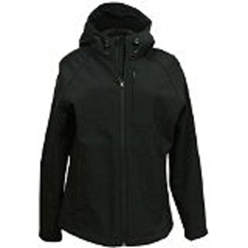 Kirkland Signature Softshell Womens Stretch product image