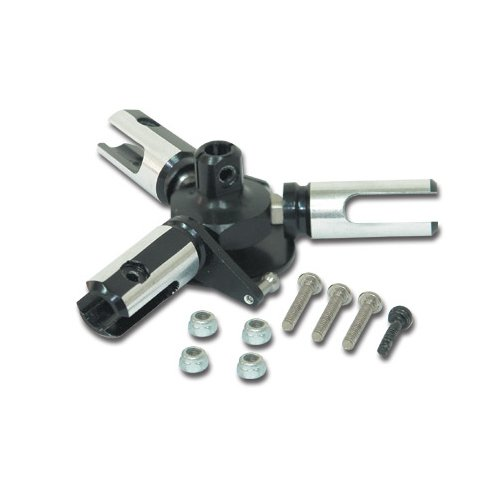 Walkera Rotor Head Set for 4F200LM RC Helicopter WK902