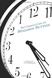 The Curious Case of Benjamin Button (1603550836) | Amazon Products