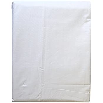 old school heavy weight butyl drop cloth